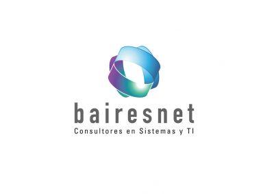 Bairesnet