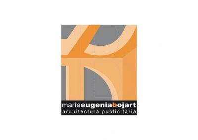 María Eugenia Bojart