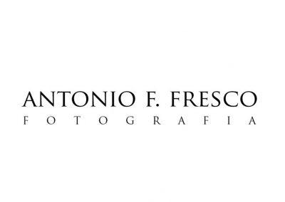 Antonio Fresco