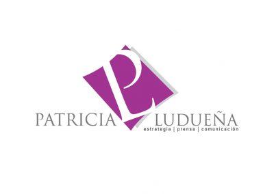 Patricia Ludueña
