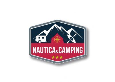 Náutica y Camping