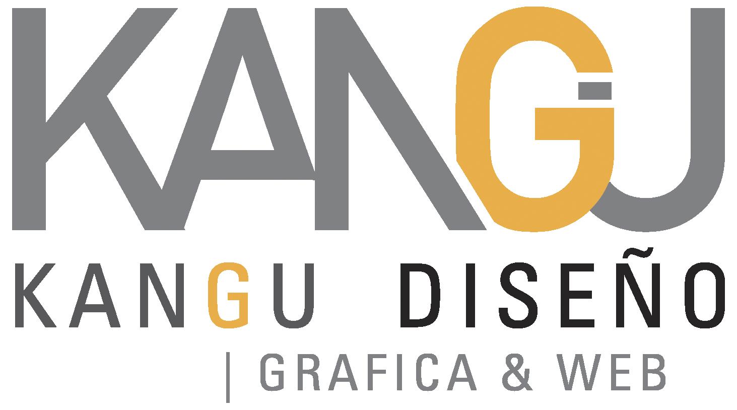 Kangu Diseño