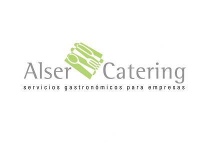 Alser Catering