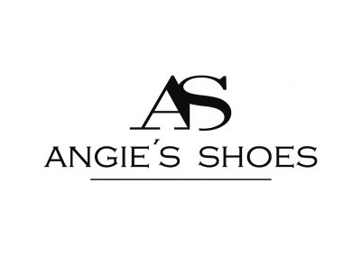 Angie`s Shoes
