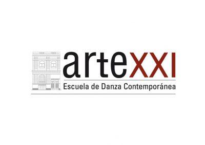 Arte XXI
