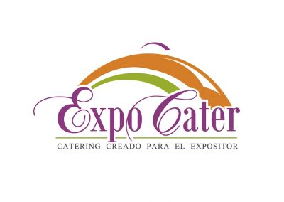 Expocater