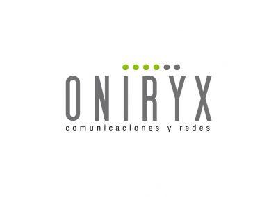 Oniryx