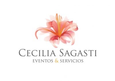 Cecilia Sagasti