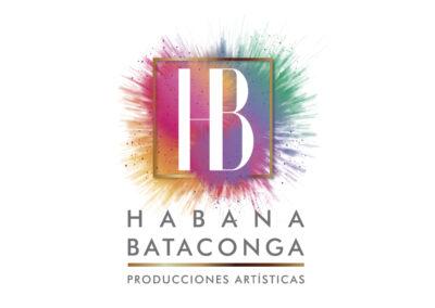 Habana Bataconga