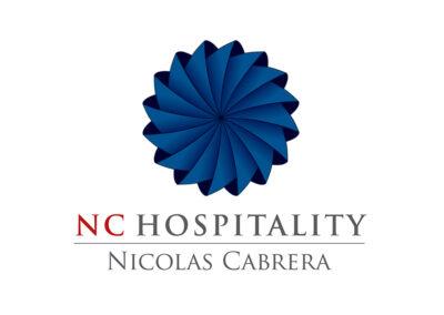 Nicolás Cabrera